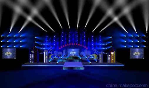 舞台beplay娱乐网